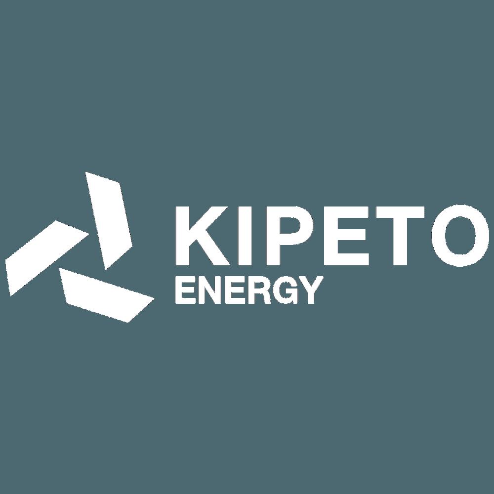 Kipeto Energy